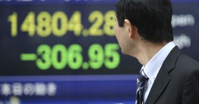 Asia stocks gain on US rally, Europe stimulus talk