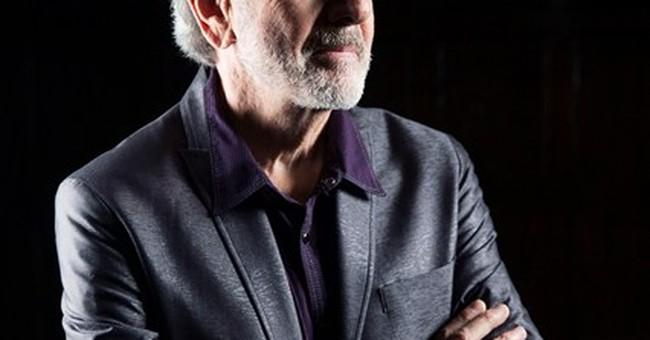 Love, discipline fuel Neil Diamond's latest album