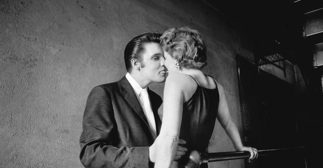 Famed Elvis photographer Alfred Wertheimer dies