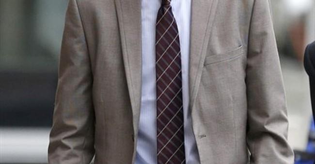 Jury to decide if Tsarnaev friend was liar or high