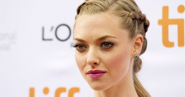Melanie Griffith, Amanda Seyfried to star onstage