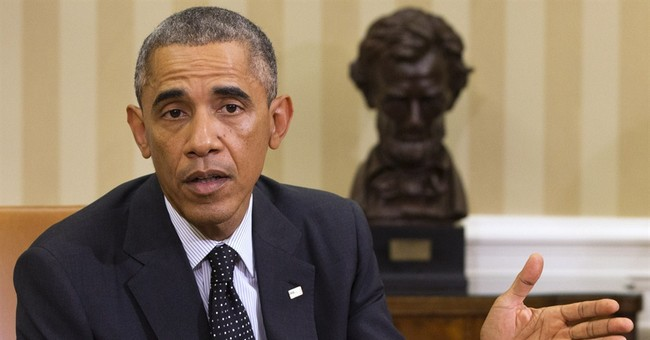 Obama offers federal help to NY with Ebola case