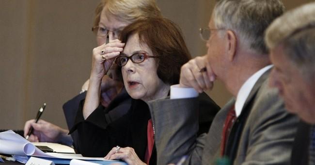 Methodist panel hears appeal over gay wedding