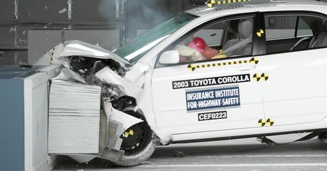 Government ups air bag warning to 7.8M vehicles