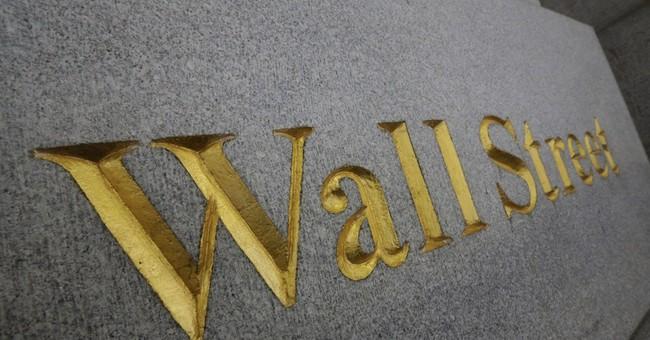US stocks open mixed; Yahoo among early gainers