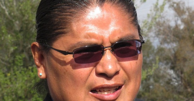 Navajo high court orders election postponed