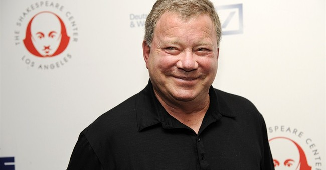 Shatner, 'Star Trek' director to meet about role