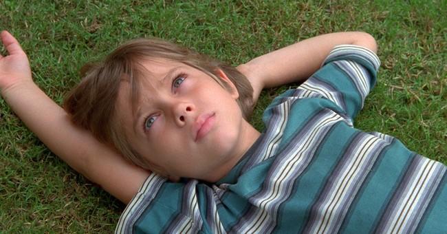 'Boyhood' tops Gotham Awards with 4 nominations