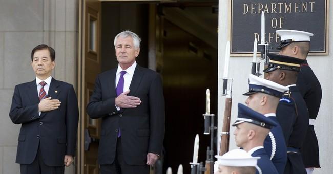 US, SKorea agree to delay wartime control transfer