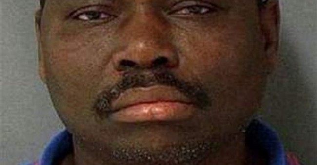 Man faces new charges after forced labor case ends