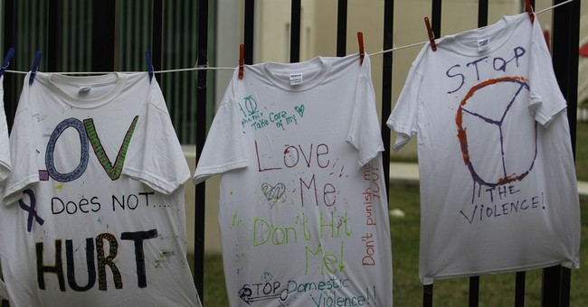 New survey details vast scope of teen dating abuse