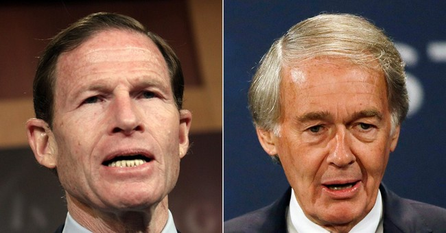 Senators ask gov't for nationwide air bag recall