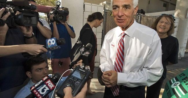 Races for governor carry 2016 implications