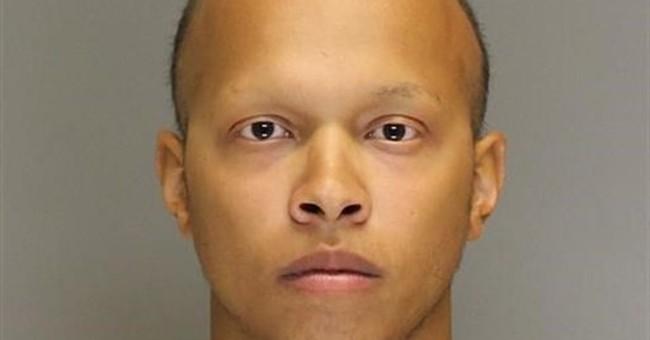 Prosecutors: Michigan girl meant to kill family