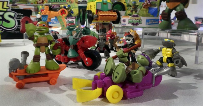Optimize your game plan for holiday toy shopping