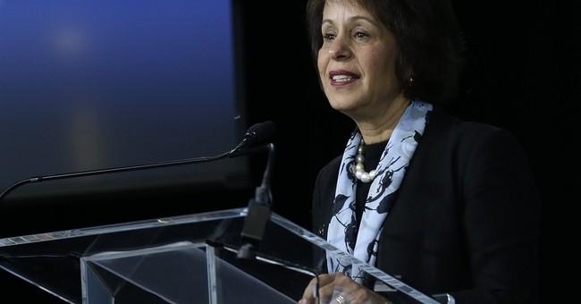 Failures in oversight worsened UNC academic fraud