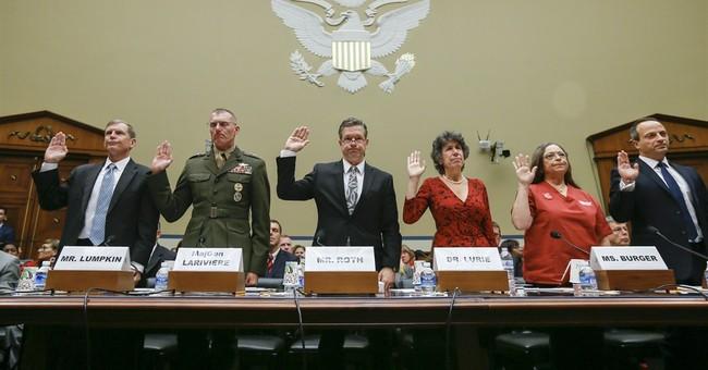 Republicans question federal response on Ebola