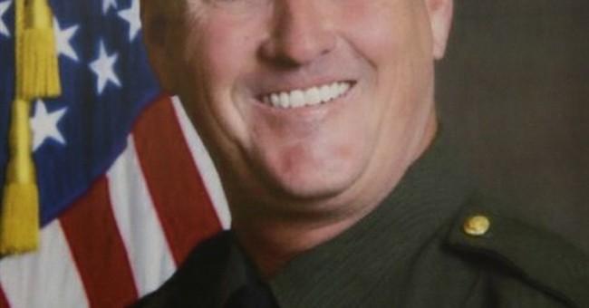 California shooting suspects arraigned