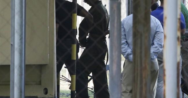 Marine murder case reveals US-Philippine sore spot