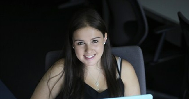 How to pick a college? Data crunchers hope to help