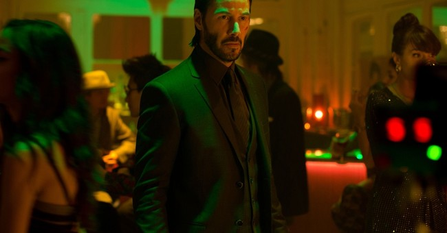 Spirits move 'Ouija' to No. 1 at the box office