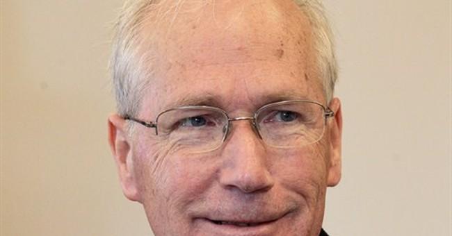 Ferguson fallout reaches race for county executive