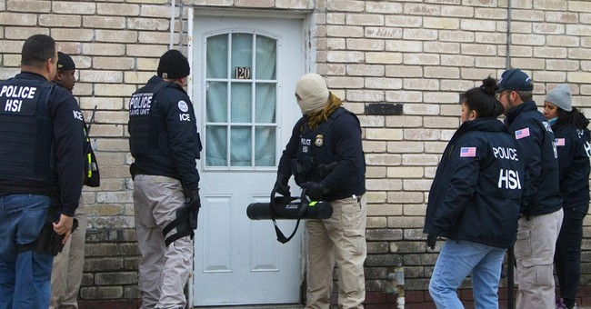 US says it busted worker smuggling ring