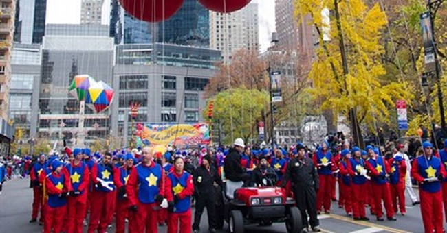 Everything you need to know about Hello Kitty