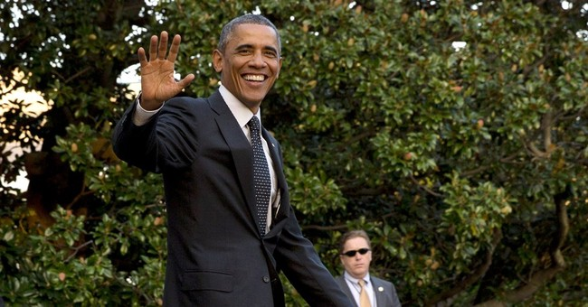 Obama focuses on governor races where he's welcome