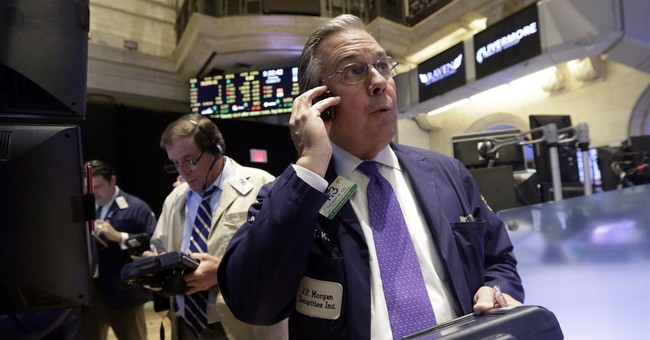 Asian stocks muted after US, Europe declines