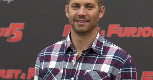 'Fast and Furious 7' retitled 'Furious 7'