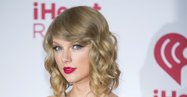 Taylor Swift: Growing up and going pop