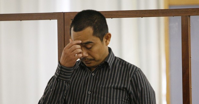 Malaysian gets bail on New Zealand sex charges