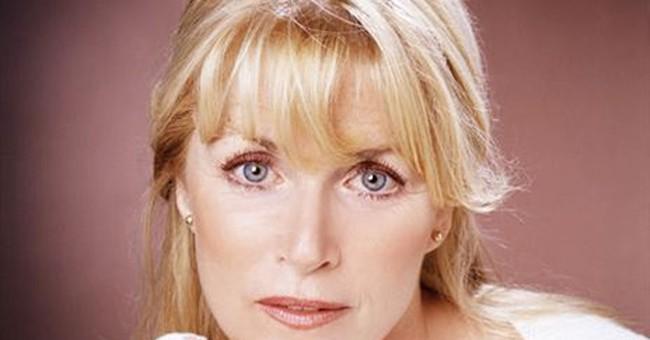 'Welcome Back, Kotter' star Marcia Strassman dies