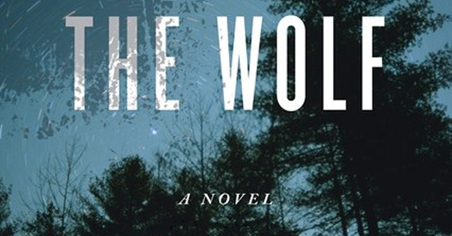 Review: 'Sometimes the Wolf' is engrossing story