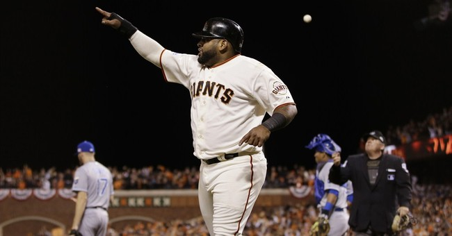 Free agency looms after World Series concludes