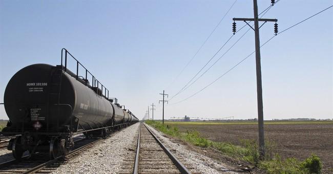 $1.4 billion fertilizer plant coming to Illinois