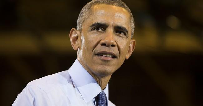 Obama rallies for Dem seeking to oust Scott Walker