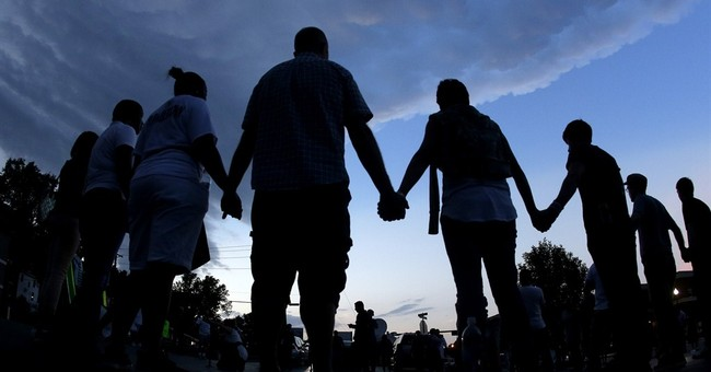 Schools fret over Ferguson grand jury announcement