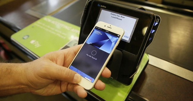 Apple Pay rival defends service, exclusivity