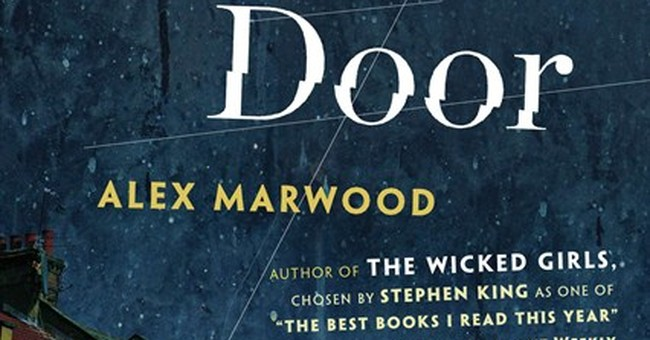 Review: 'The Killer Next Door' is gripping mystery