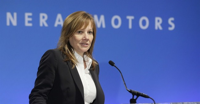 GM to move production of Volt part to US