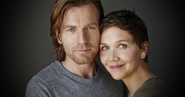 Ewan McGregor, Maggie Gyllenhaal reunite for B'way
