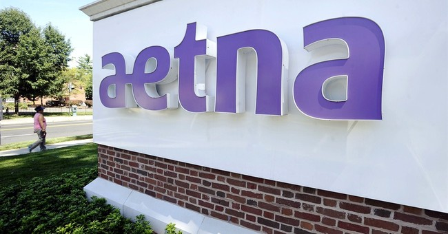 Aetna tops Street in 3Q, raises 2014 forecast