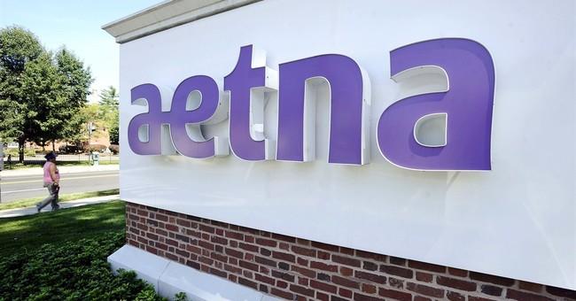 Aetna tops Street in 3Q, raises 2014 forecast