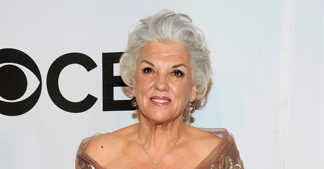 Tyne Daly to star in B'way's 'It Shoulda Been You'