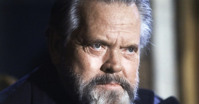 Orson Welles' last film may finally be released