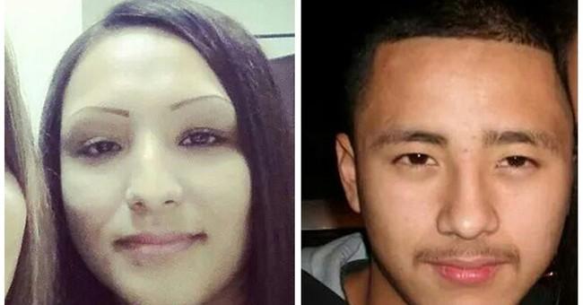 Mexico: DNA tests confirm 3 dead were US citizens