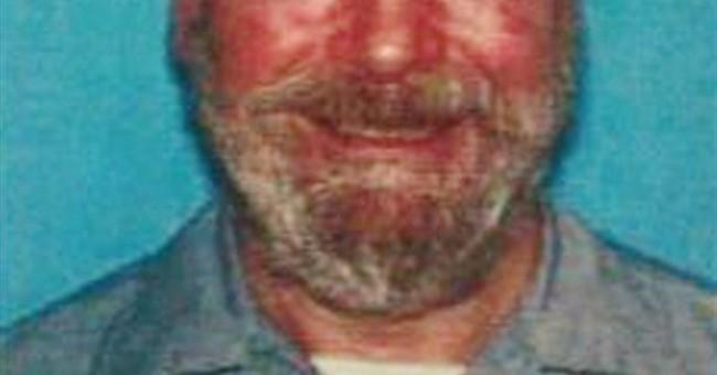 'Hoarders' psychologist testifies at murder trial