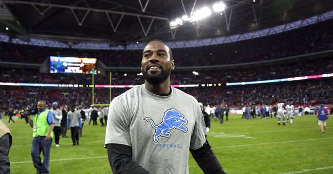 NFL-backed study: $255M boost to UK from franchise